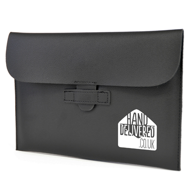 Image of Maguire Mini Tablet Sleeves