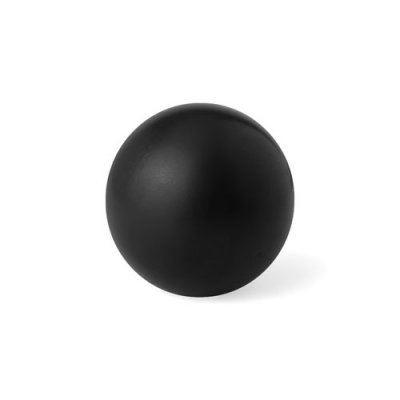 Image of Antistress Ball Lasap