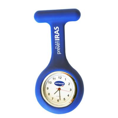 Image of Silicone Fob Watches