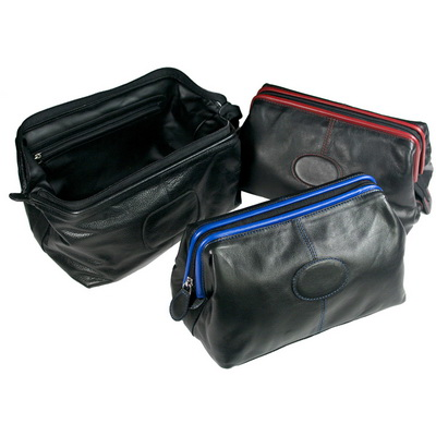 Image of Melbourne Wash Bag