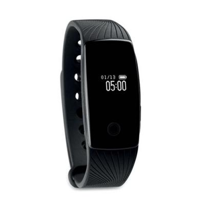 Image of Fitness Tracker With Heartrate