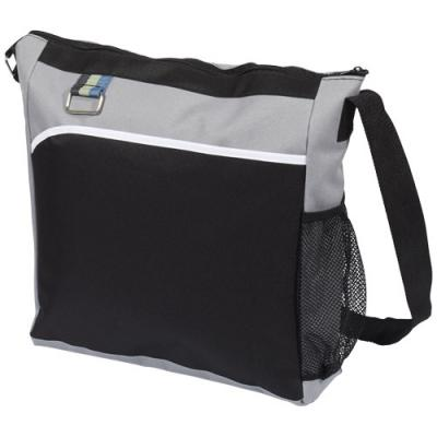Image of Kalmar shoulder bag