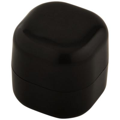 Image of Cubix Lip Balm