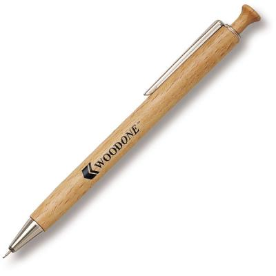 Image of Woodone Pencil
