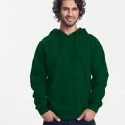 Image of Neutral® Organic Fairtrade Hoodie