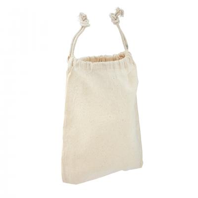 Image of Large Drawstring Pouch